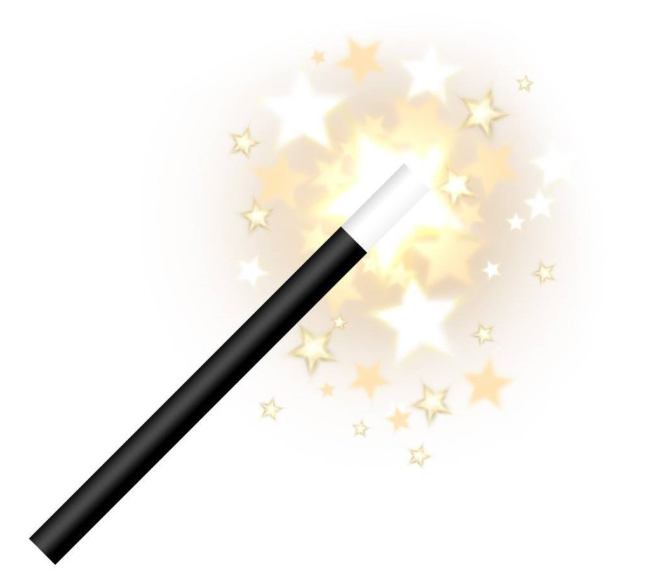 photoshop-magic-wand-1161x900