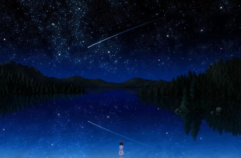 Как работает XVII аркан Звезда в таро, InGenium